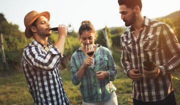 5 consejos para disfrutar más de tus Terán
