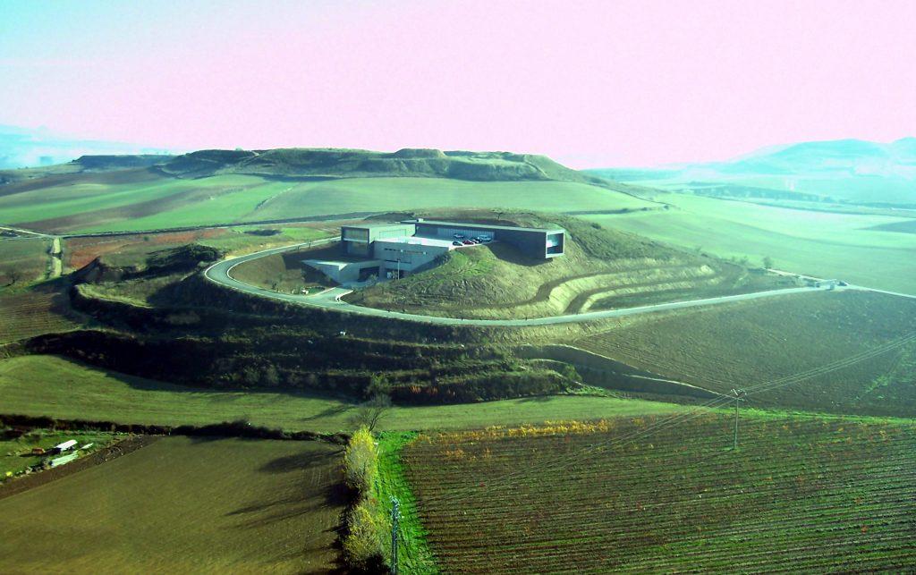 winey marques de teran detalle cerro